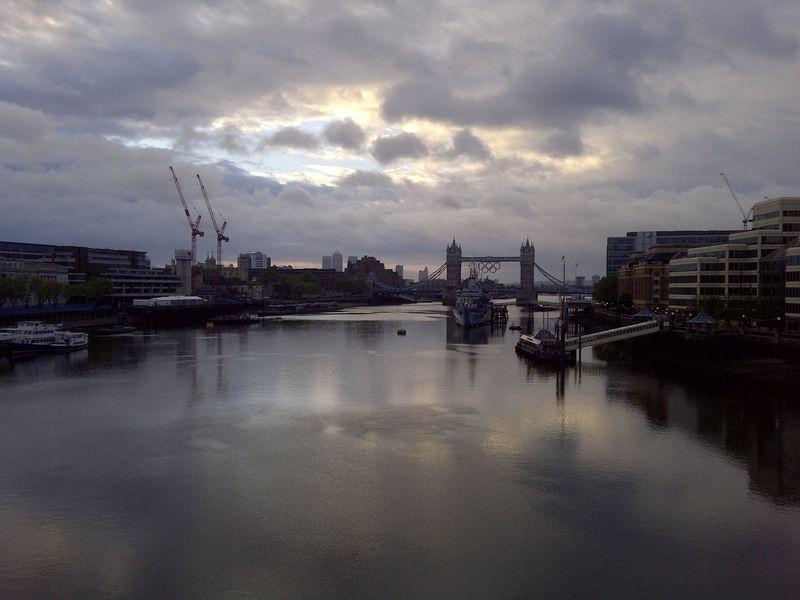 City of London-20120630-01164