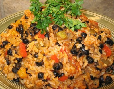 Cuban-rice-and-beans1